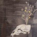 Steve Gunn & The Black Twig Pickers - Seasonal Hire