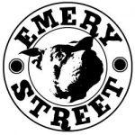 emery street