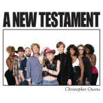 17273-a-new-testament