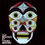 1773-old wounds