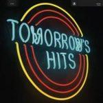 *2-the-men-tomorrows-hits-(pre-order-w-ltd-ed-7)-256px-256px