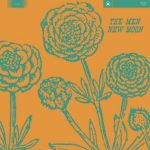 2013themen-newmoon-010313