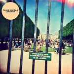 220px-Tame_Impala_Lonerism_Cover