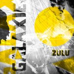Galaxie - Zulu