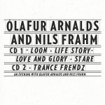 Olafur Arnalds & Nils Frahm