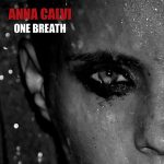 99332-sortie-du-nouvel-album-danna-calvi-one-breath