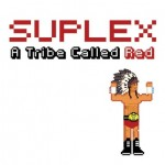 A-Tribe-Called-Red-Suplex-428x428
