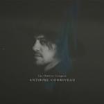 Antoine-Corriveau-Les-Ombres-Longues-300x287