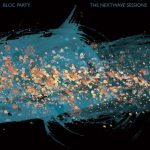 Bloc-Party-The-Next-Wave-Sessions-300x300