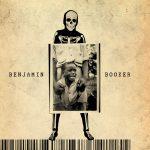 CD Benjamin Booker