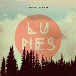 CD Chloe Lacasse -Lunes
