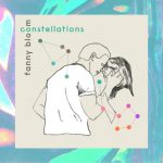 Constellations-Fanny-428x428