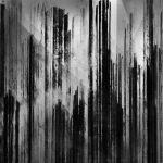 Cult Of Luna_Vertikal_CD