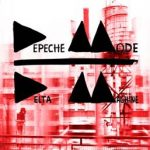 Depeche-Mode-Delta-Machine-album-cover
