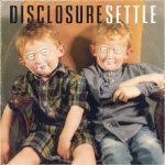 Disclosure-Settle_portrait_w858