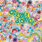 Odessey & Oracle - Odessey & Oracle And The Casiotone Orchestra
