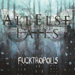 Fucktropolis_Cover_for_web