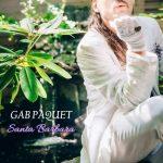 gab-paquet-santa-barbara