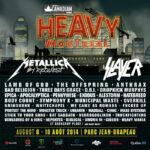 Heavy-MTL