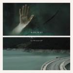 Mogwai-Les-Revenants-EP