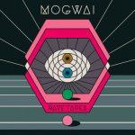 Mogwai_RaveTapes600G281013