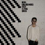 Noel Gallagher's High Flyng Birds