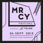 QSM-festival-MRCY-2015