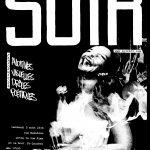 SOIR-FINAL2-hi (3).jpg