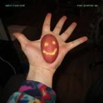 Salut-cest-cool-Mon-premier-EP