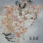 Sumie-Sumie2-500x505