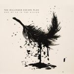 The-Dillinger-Escape-Plan-One-of-Us-Is-the-Killer1-e1368400431795