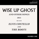 Wise_Up_Ghost_album_cover-500x500