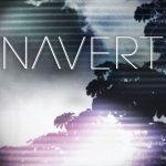Navert