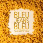 Bleu Jeans Bleu
