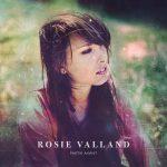 Rosie Valland