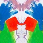 alt-j-this-is-all-yours-220x220