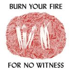 angel-olsen-announces-new-album-burn-your-fire-for-no-witness_300_300_80_s_c1