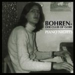 bohren_and_der_club_of_gore-piano_nights