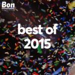Boubi 2015