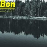 bonsept15-01