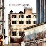 citygates