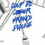 coup-de-coeur-francophone