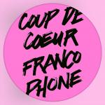 coup-de-coeur-francophone-2016
