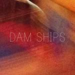 dam-ships-97835