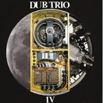 dub_trio_iv