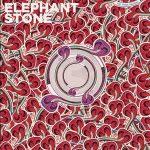 elephant-stone-3-poisons