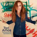 exclusive-tori-amos-unrepentant-geraldines-cover-art__oPt