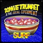 Donnie Trumpet & The Social Experiment
