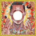 flying-lotus-you-are-dead