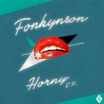 fonkynson-horny